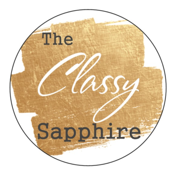 classysapphire